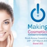 Making-Cosmetics-2015-Banner_ReAgent