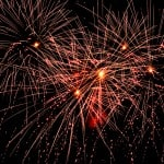 The_Chemistry_of_Fireworks
