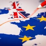 A-perspective-on-Brexit-and-what-it-means-for-the-chemical-industry