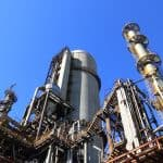 How-big-is-the-chemical-manufacturing-industry
