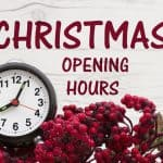 ReAgent-and-chemicals.co_.uk-Christmas-opening-and-dispatch-hours