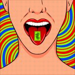 The-science-behind-LSD