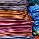 What-are-textile-coatings