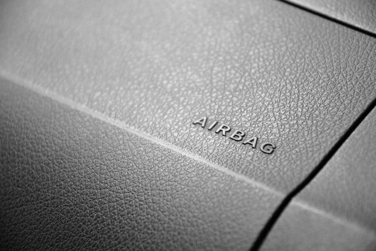 What are textile coatings - ReAgent supplies textile coating for airbags