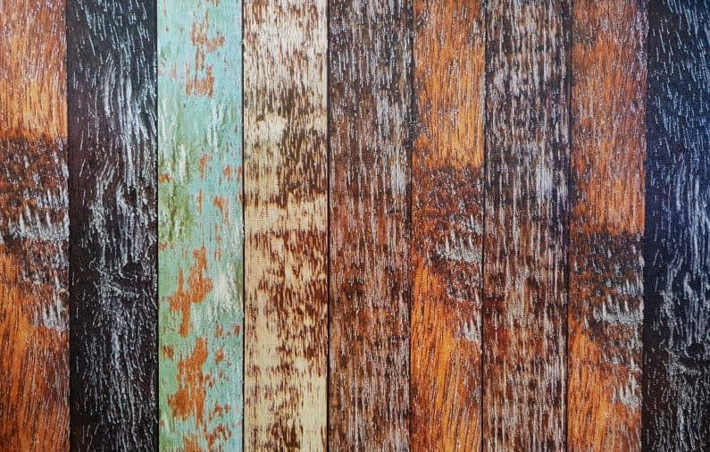 What are textile coatings - chemical coatings can be used on different materials such as wood
